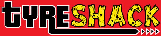 tyreshack logo