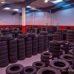 Tyres Southampton