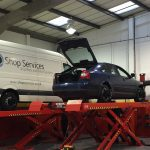 Southampton Wheel Alignment