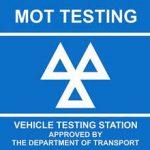 MOT Testing Southampton